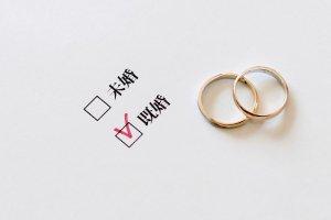 不倫占い|既婚者のあの人が好き…あの人の気持ち、2人は不倫関係になる?