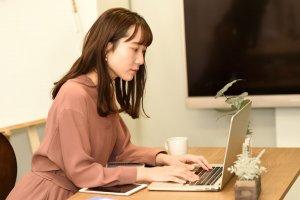 仕事占い|あなたの仕事運◆半年、1年、3年後はどうなっている?【無料】