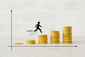水晶玉子が占うあなたの金運|今の金運はいい?お金が増える転機◆無料占い