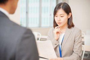 木下レオン当たる仕事占い 転職に最適な時期はいつ?仕事状況&年収の変化