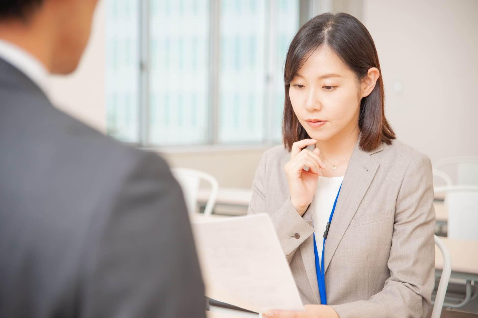 木下レオン当たる仕事占い|転職に最適な時期はいつ?仕事状況&年収の変化