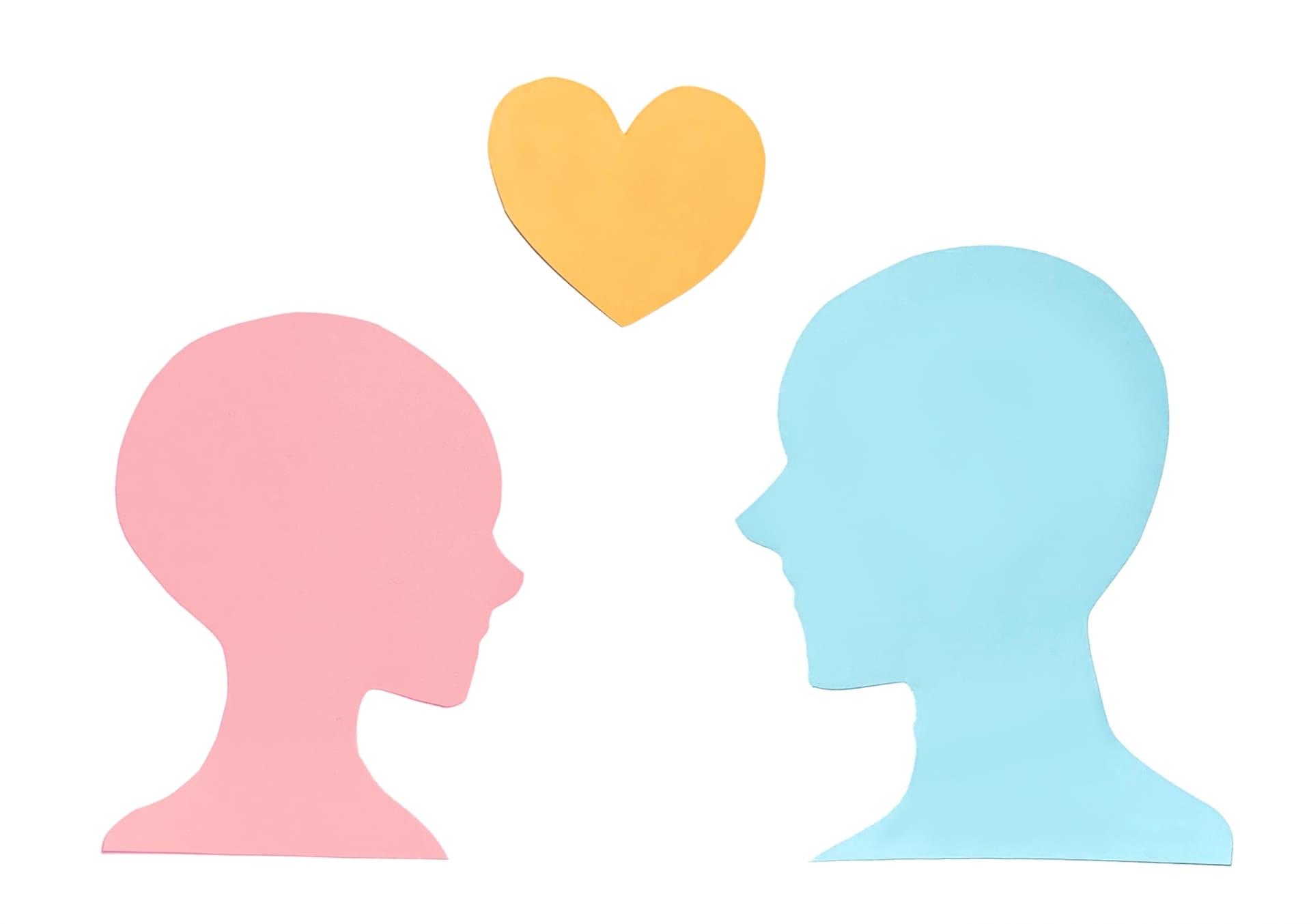 あなたを好きな人占い|今あなたを好きな異性は誰?姿・年齢・名…その特徴