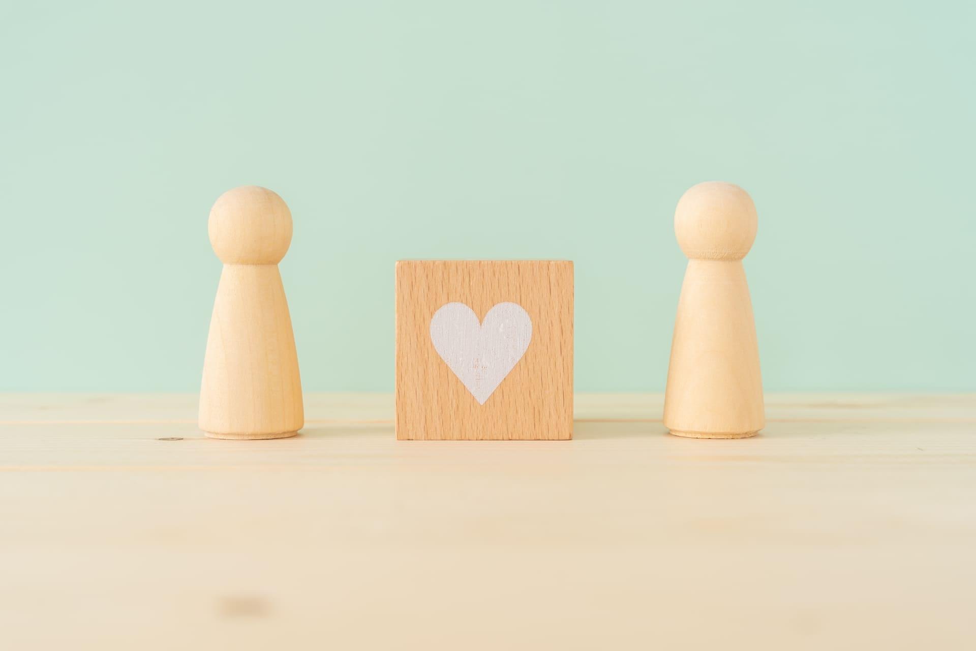 相性占い|2人の全相性-恋愛・結婚・カラダ相性は…全て解明【無料占い】
