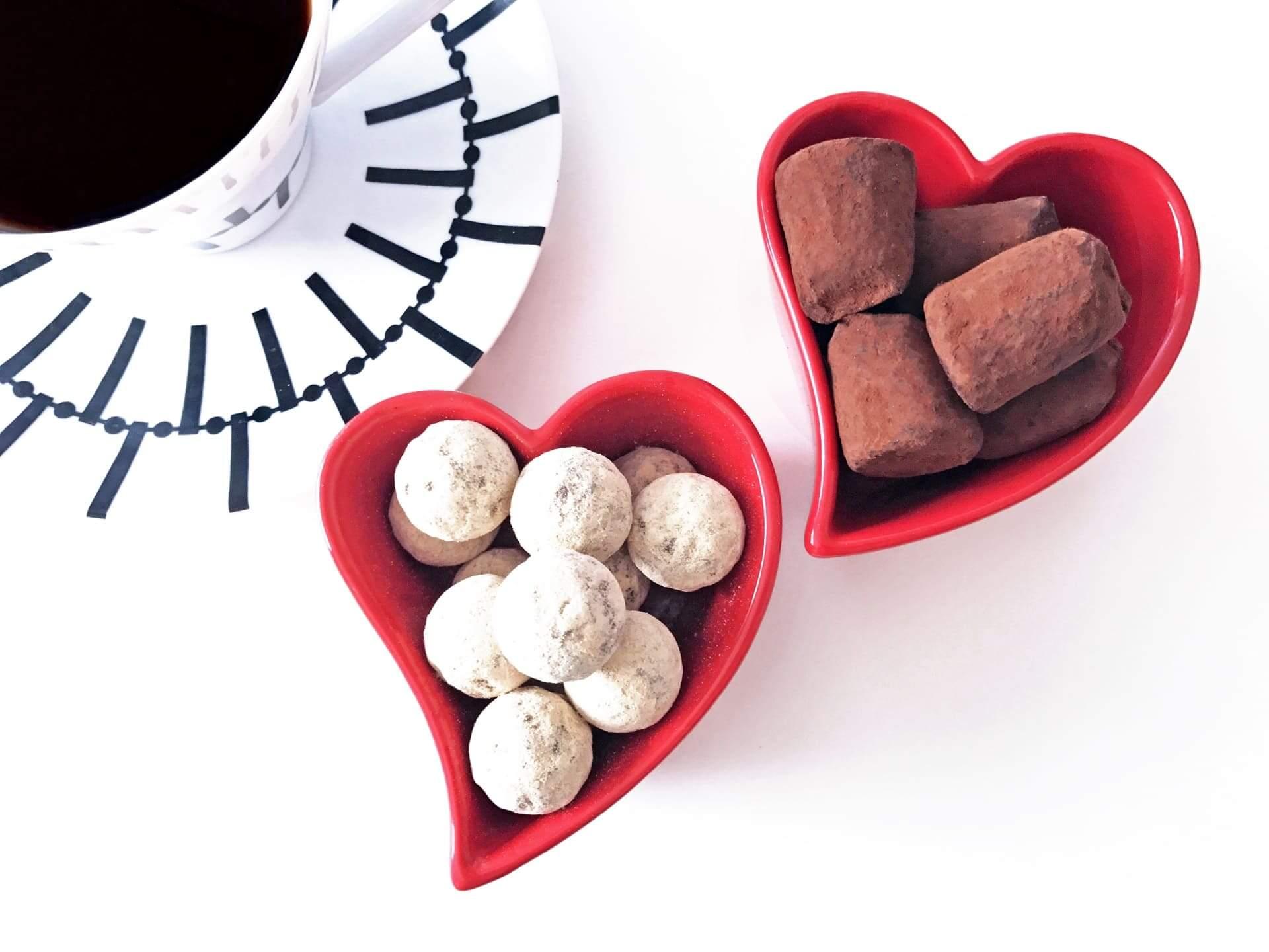 当たる恋愛心理テストまとめ10選【無料診断】深層心理、恋愛傾向、恋愛運