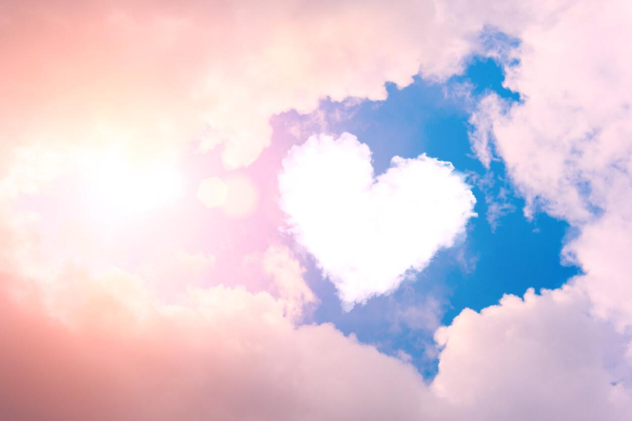 簡単なのに【強力・即効】恋愛おまじない8選◆片思いも復縁も願いが叶う!