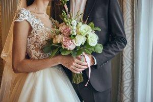 付き合ってから結婚のタイミングはいつがベスト?見極め方、男女の違いとは
