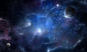 無料【2021年5月の惑星予報】ホロスコープで解説!あなたに与える影響