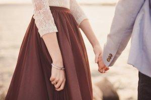 片思いから両思いへ関係を進展させたい!好きな人を振り向かせるアプローチ