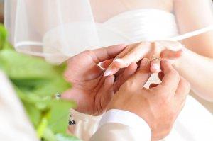 結婚占い|あなたは●月●日に結婚します!結婚相手と送る生活【無料占い】