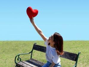 相性占い|Love Me Doが占う2人の相性◆片思いの恋は成就する?