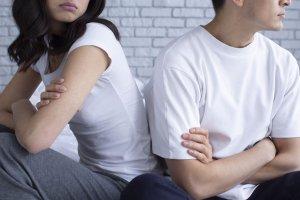 復縁占い|2人の復縁の可能性は●%、あの人はあなたとやり直す気はある?