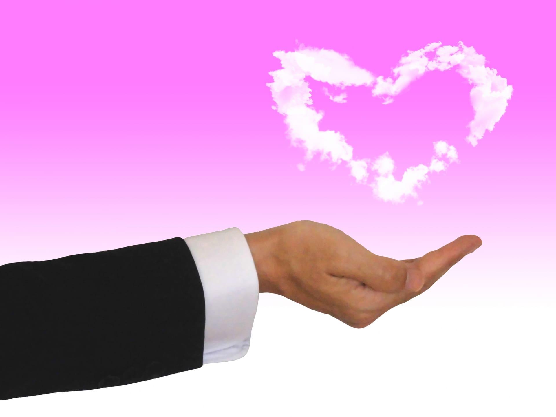 片思い占い|相手の本音×2人の関係が変わる恋の転機⇒転機後の相手の答え