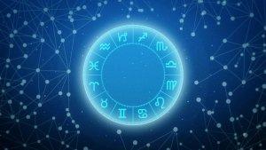 当たる12星座占い|あなたの基本性格・生まれ持つ運命&使命・最大の強み