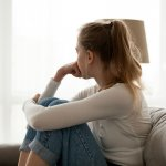 浮気する人の心理・浮気しやすい人の特徴 浮気されないためにどうすべき?