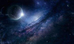 無料【2021年6月の惑星予報】ホロスコープで解説!夏至が与える影響