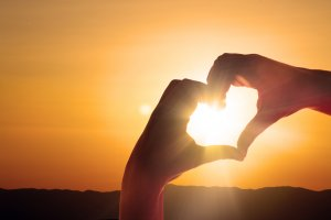 当たる相性占いまとめ10選【無料占い】2人の全相性◆恋愛相性・結婚相性