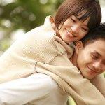 好きな人と両想いになる5つの方法!好きな人にどんな態度を取ると効果的?