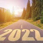 【2022年版】木下レオンが占う仕事運勢|成功できる?あなたの仕事変化