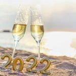 【無料占い】木下レオンが占う2022年の恋愛運|2人の恋は成就する?