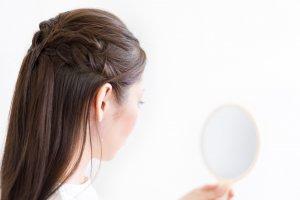 ホクロ占い|顔のほくろが示す意味は?あなたの基本性格や運勢が明らかに!