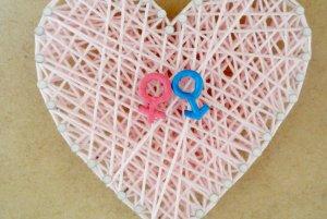 水晶玉子の相性占い【無料】2人の恋愛相性&結婚相性、●月●日に恋が叶う