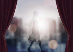 鏡リュウジの星占い|3ヶ月後の未来…あなたの運命を変える転機と人生変化