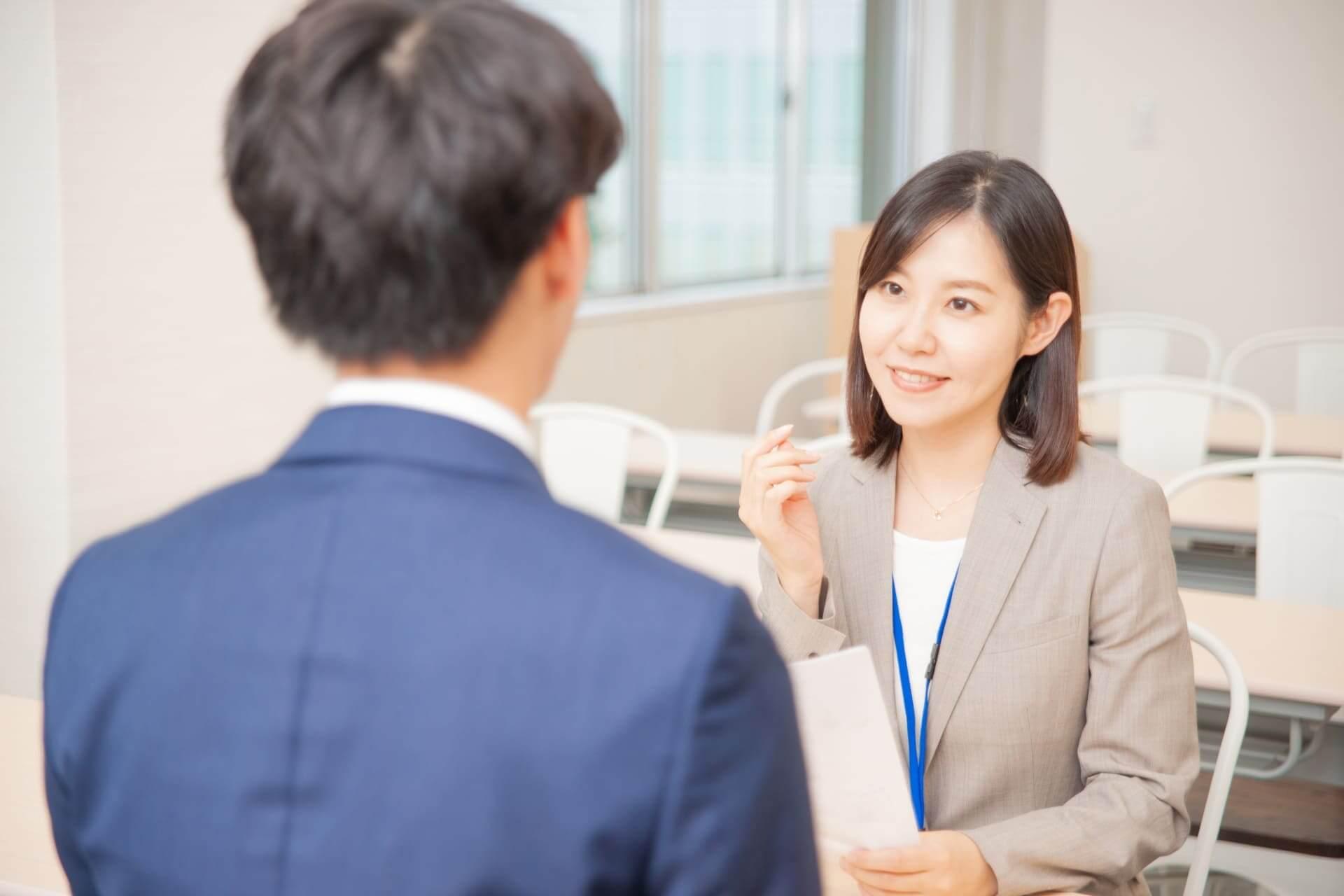【無料】転職占い|成功する転職時期は●月●日、転職したら人生は変わる?