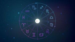 【無料占い】月星座でわかるあなたの本当の性格。月星座を調べる方法も紹介