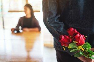 恋愛診断|好きな花の色を選んでわかる【あなたの欲求不満】簡単心理テスト