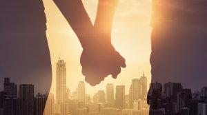 運命の出会い占い|2021年内に運命の相手に出会える?運命の相手は誰?