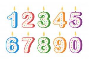 誕生日占いまとめ10選【無料占い】生年月日で占うあなたの性格・恋愛相性