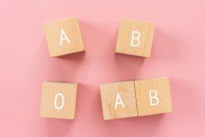 血液型診断|B型男性は気分屋、AB型女性はクール【基本性格・恋愛傾向】
