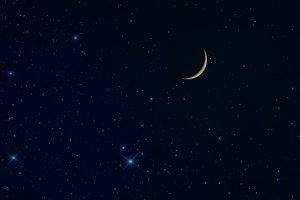 2021年7月【新月の願い事・満月の振り返り】で叶えるあなたの夢と願望