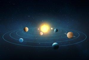 無料【2021年7月の惑星予報】ホロスコープで解説!あなたに与える影響