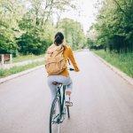 夢占い|乗り物の夢・自転車の夢の意味を解説。自転車が壊れていたら…?