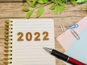 【無料占い】占い界の帝王「木下レオン」が占う『2022年あなたの運勢』