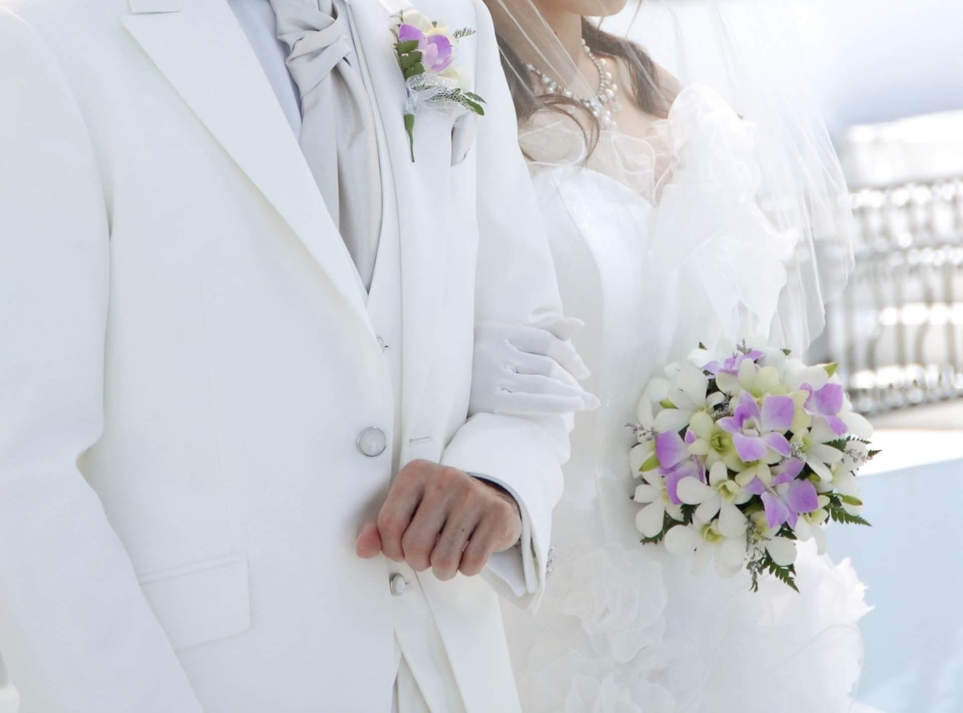 結婚占い|誕生日で占う【あなたの運命の相手】はいる?既に出会っている?