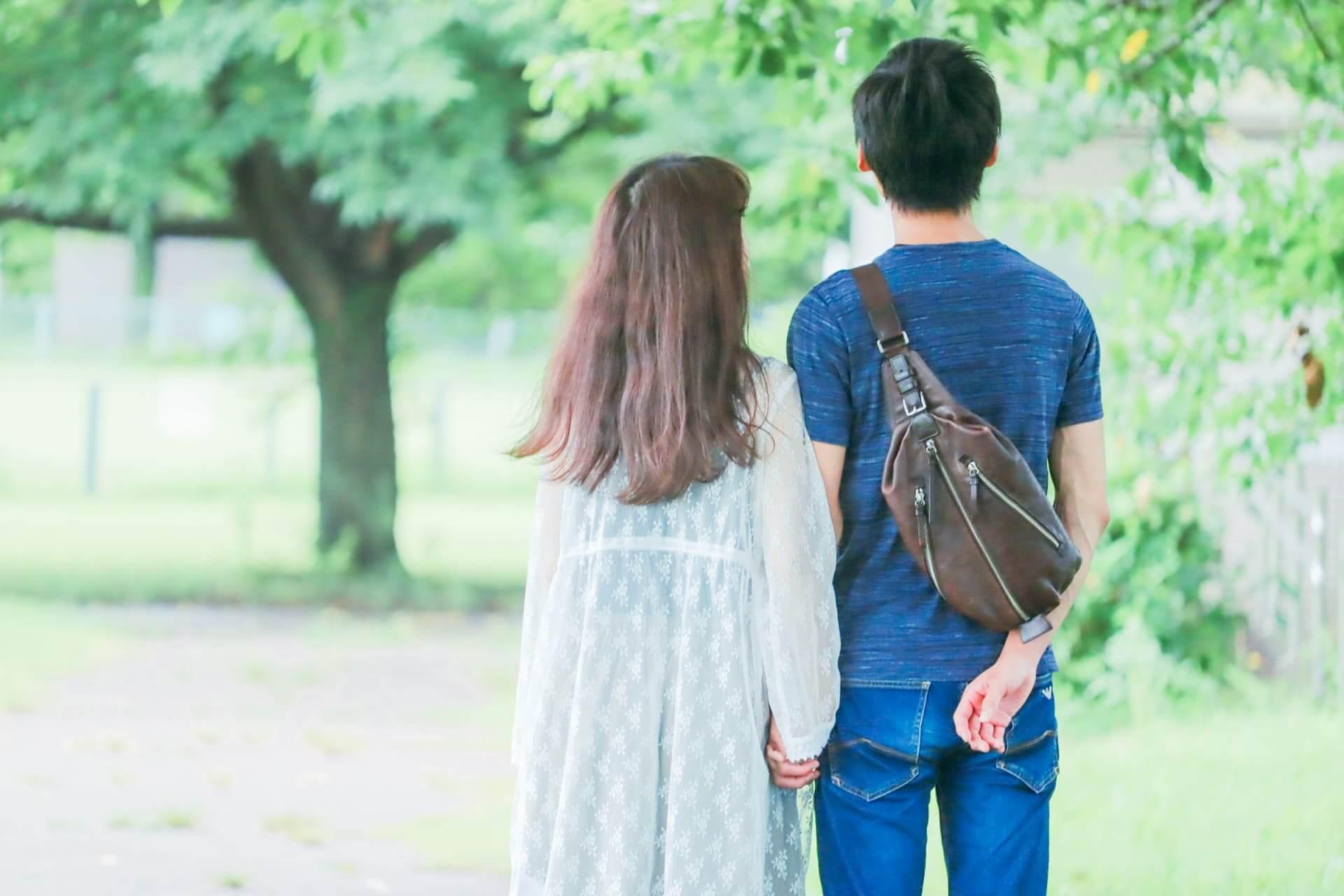 相性占い 誕生日で占う2人の相性。片思い中のあの人との恋はうまくいく?