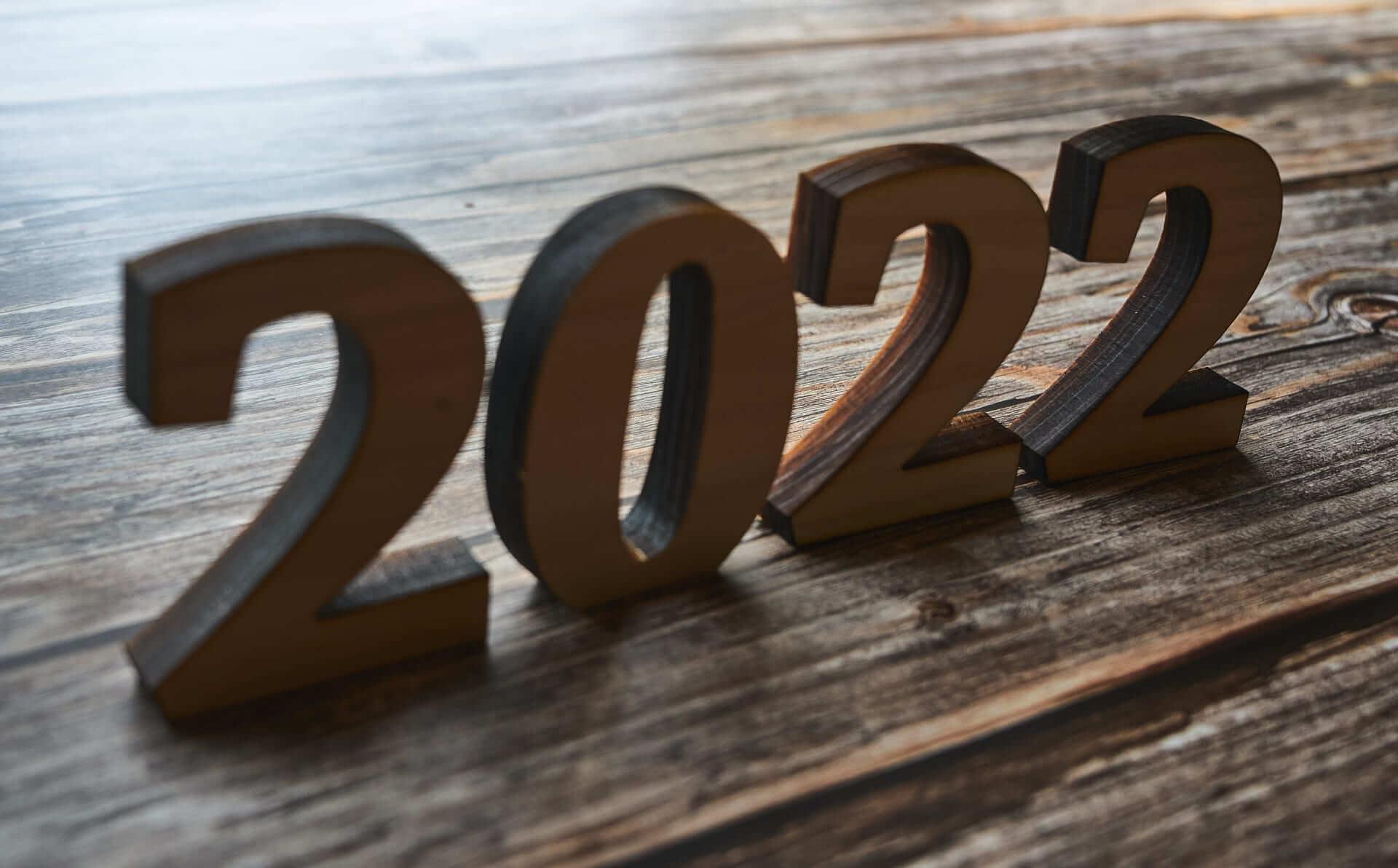 Love Me Doが占う2022年の恋愛運|1年後、2人はどうなる?