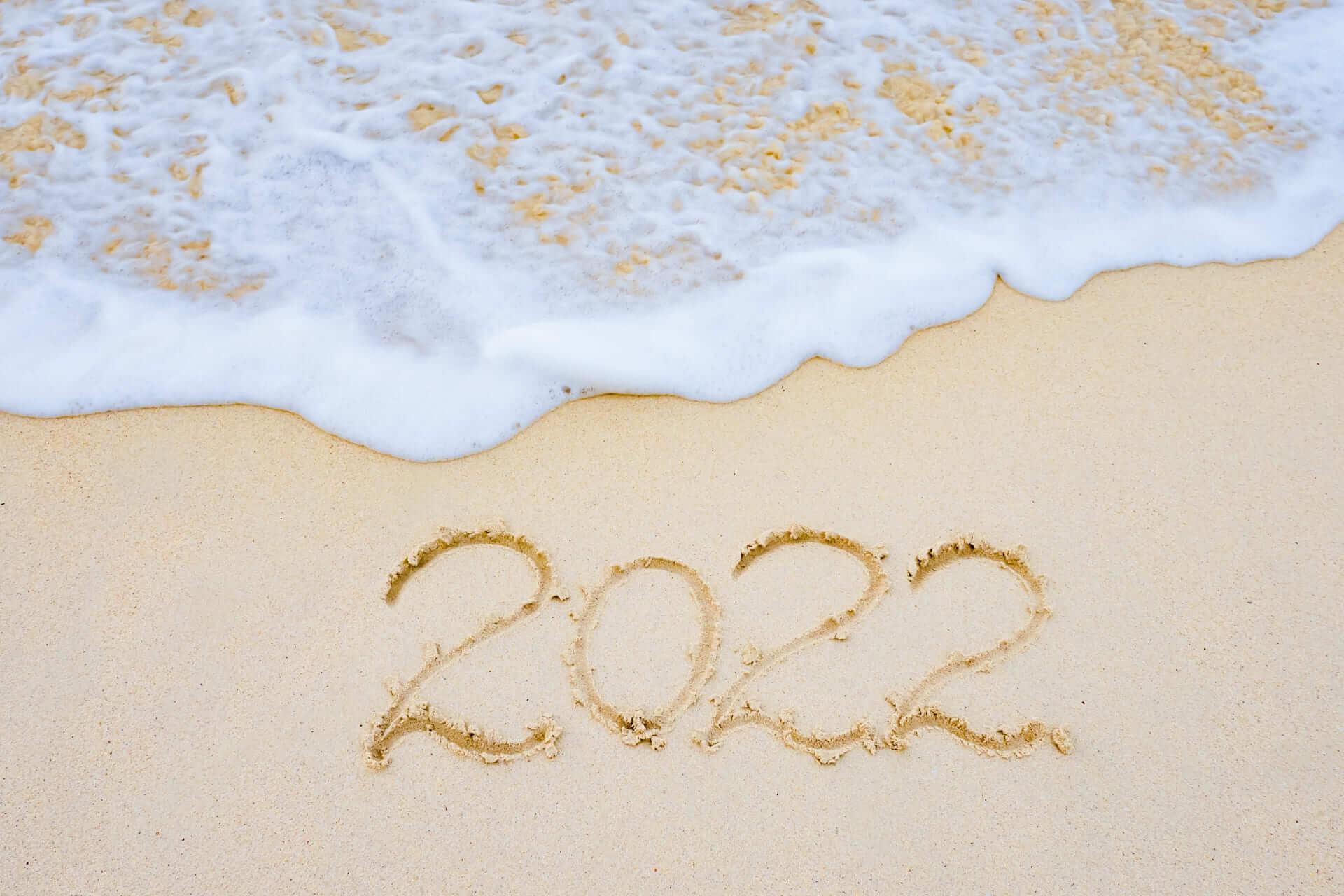 2022年の運勢占い|水晶玉子が誕生日で占う、来年のあなたはどうなる?