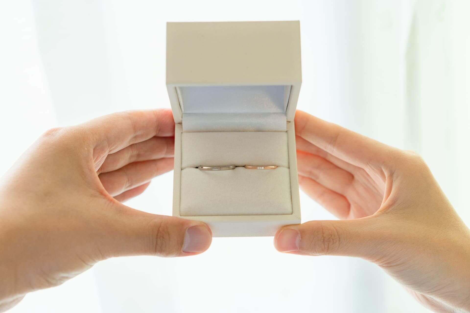 結婚占い|婚活中の人は必見!結婚を引き寄せるあなたがアピールすべき魅力