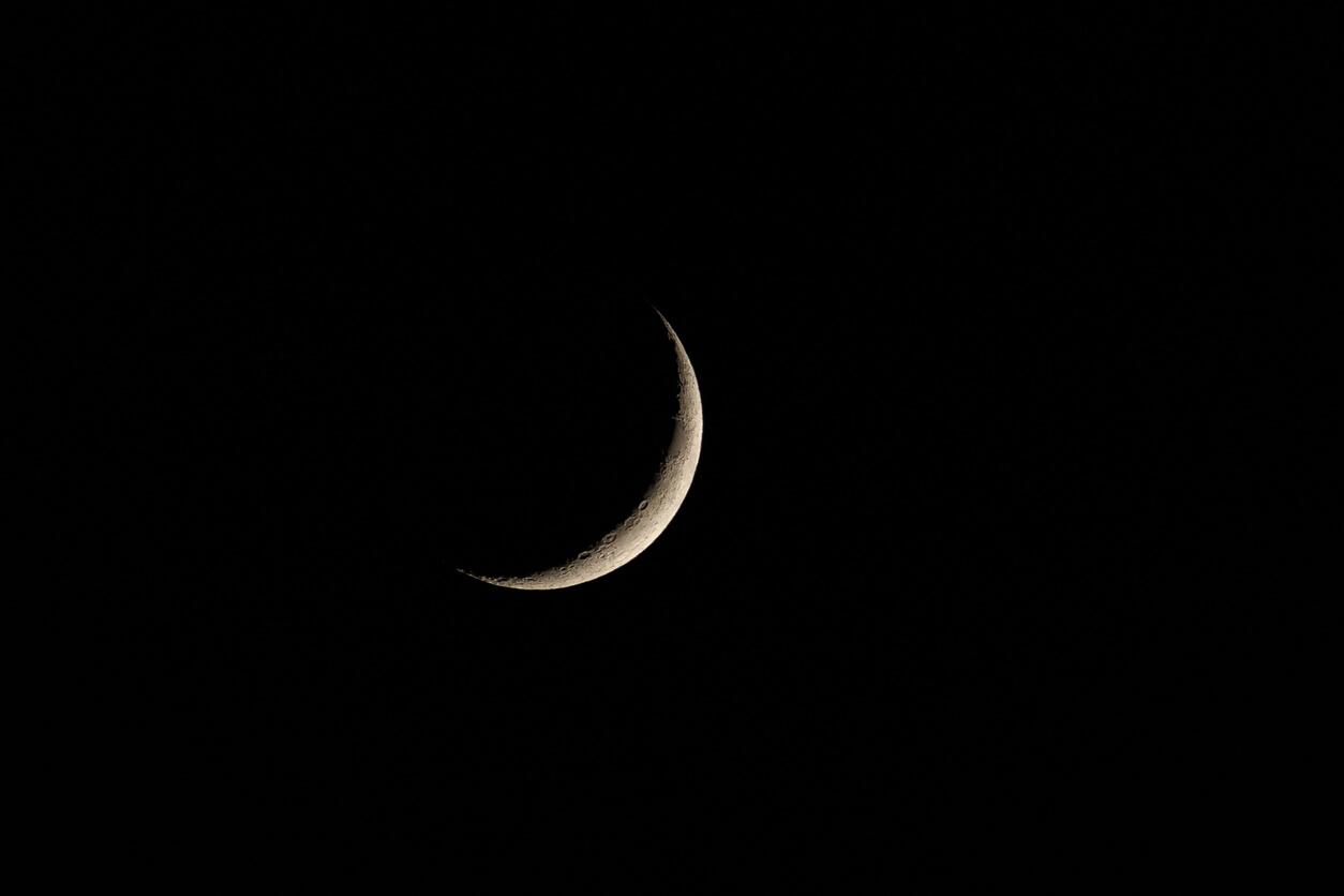 2021年8月【新月の願い事・満月の振り返り】で叶えるあなたの夢と願望