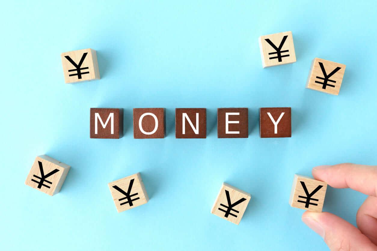心理テスト|本当の自分がわかる!あなたの金銭感覚、お金持ちになる可能性