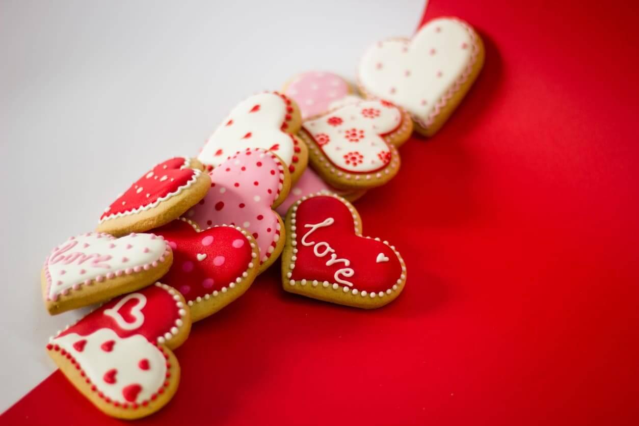 恋愛診断|あなたの恋愛タイプがわかる!恋愛力は?愛され上手?