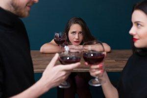 好きな人には他に好きな人がいる…付き合いたいならやるべきこと、NG行動