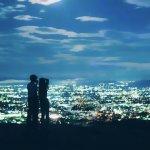 恋愛成就占い|水晶玉子が占う2人の宿縁…あの人と結ばれる運命?