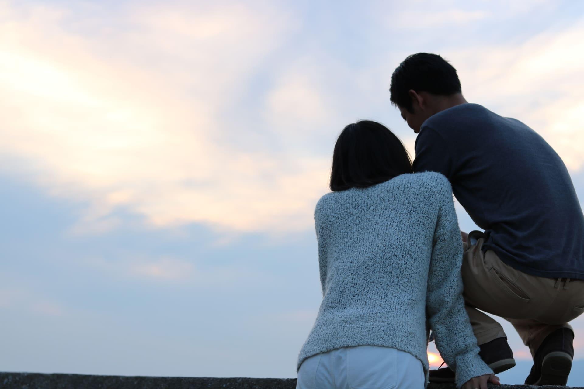 誕生日占い|生年月日でわかる片思いの恋の行方、二人の恋の結末