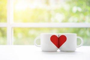 相性占い|誕生日で占う2人の相性◆あの人との恋愛相性・結婚相性