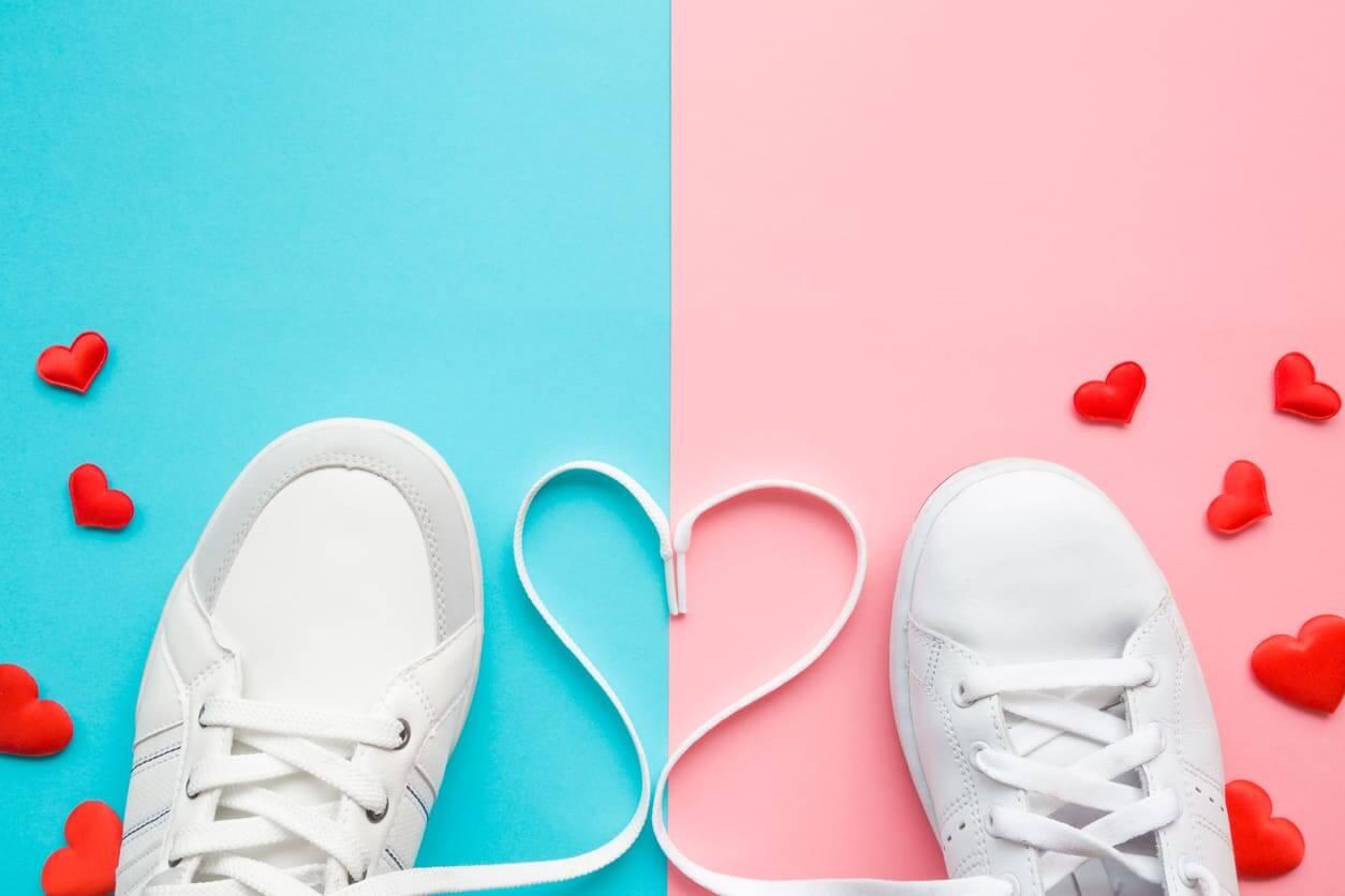 木下レオンの相性占い 生年月日で2人の恋愛相性・結婚相性を占う