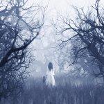夢占い|幽霊の夢の意味は?自分が幽霊になった夢、怖い夢が告げる暗示は?